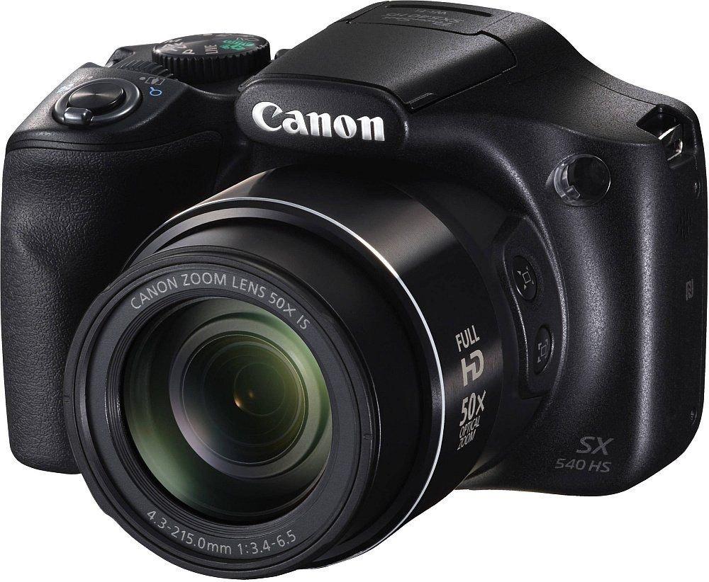 camera-2B23.jpg