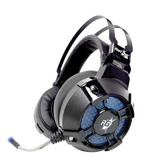 2nd-2Bgaming-2Bheadphone.jpg