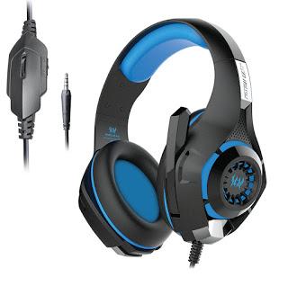 4th-2Bgaming-2Bheadphones.jpg