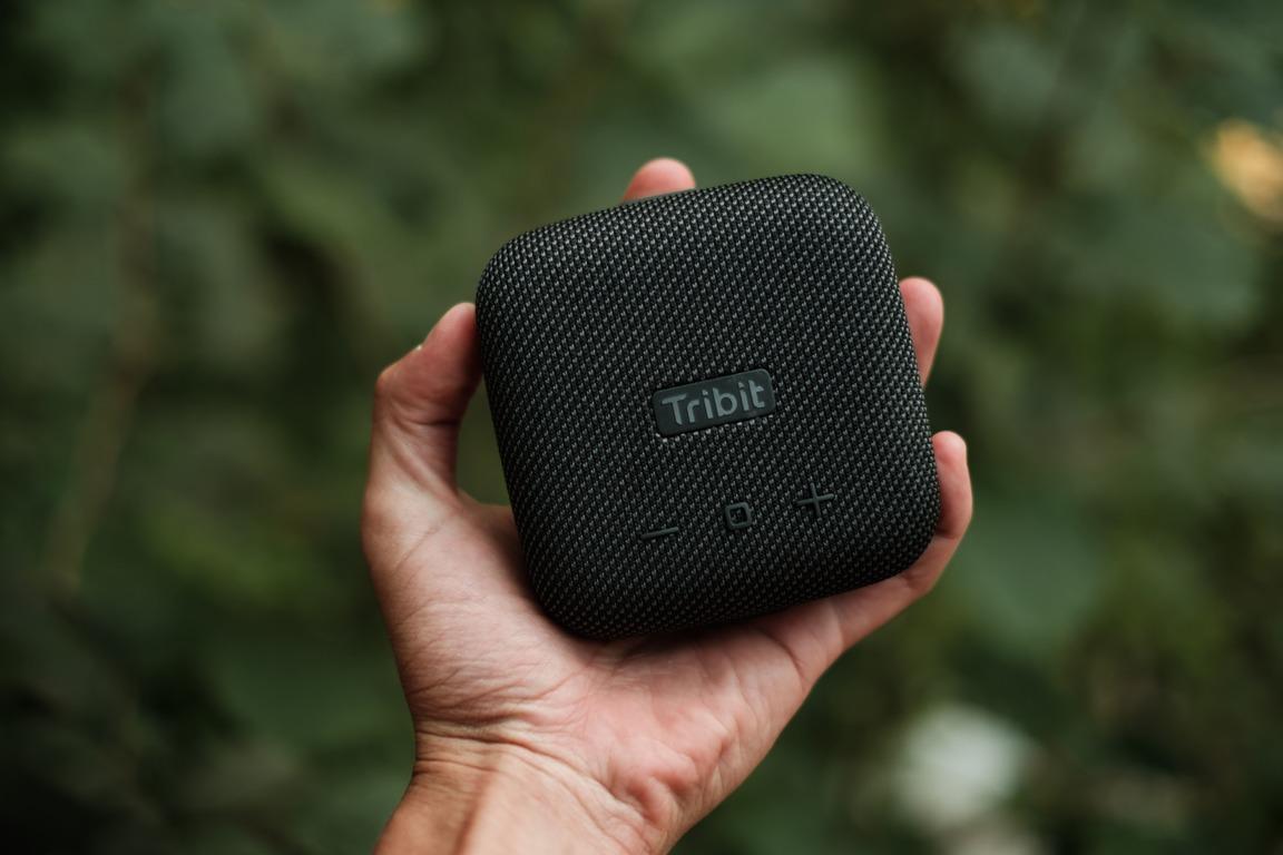 Top 5 best Bluetooth speakers in India 2021