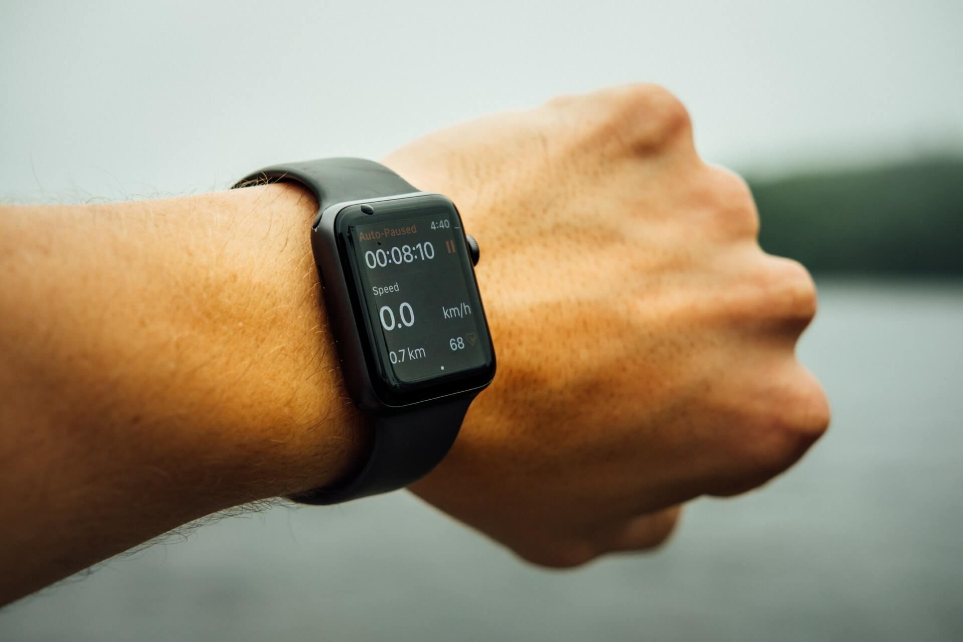 Best Smartwatches under 5000 in India 2021