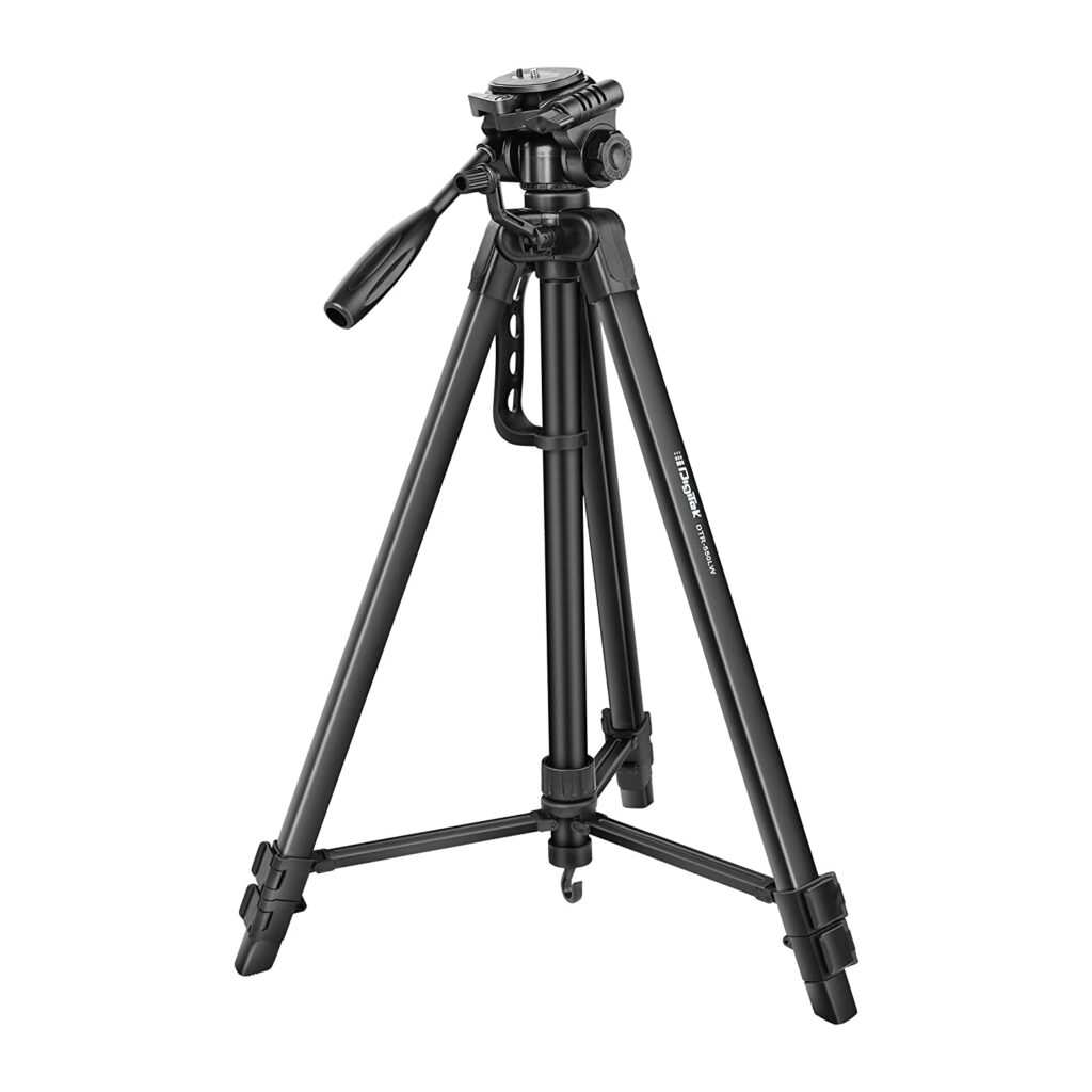 9 Best Tripods For DSLR & Smartphone Under Rs. 2000 in India 2021