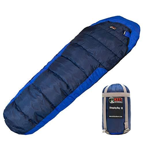 3rd-sleeping-bag