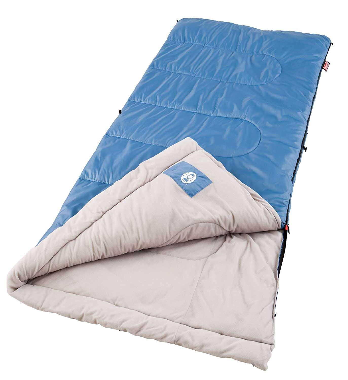 4th-sleeping-bag
