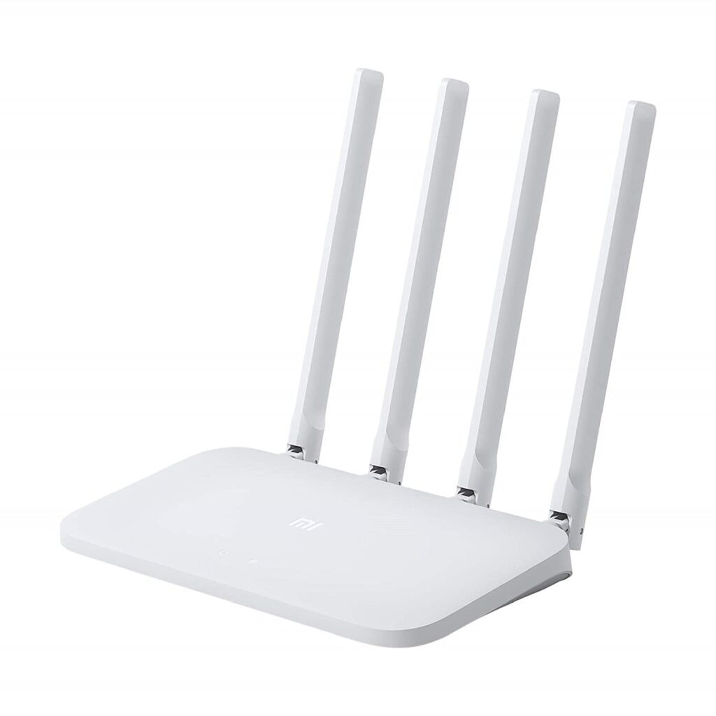 7 Best WiFi routers India for home 2021
