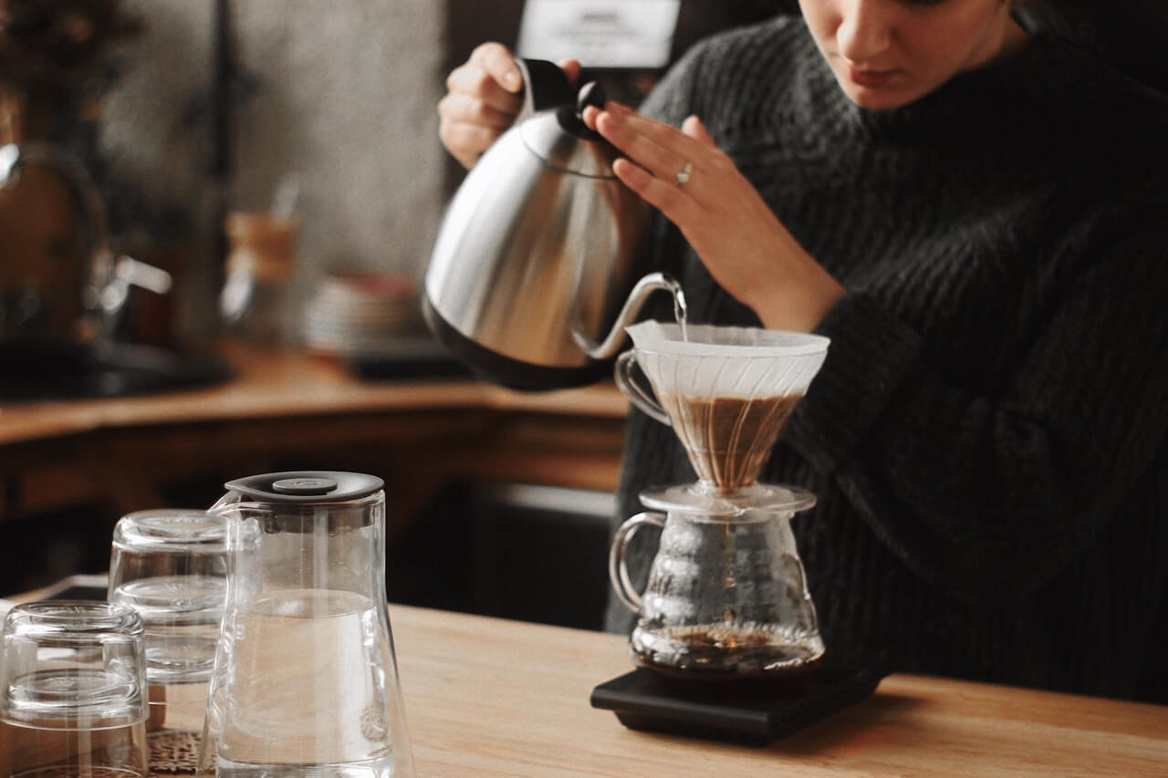7 Best Electric Kettles in India 2021