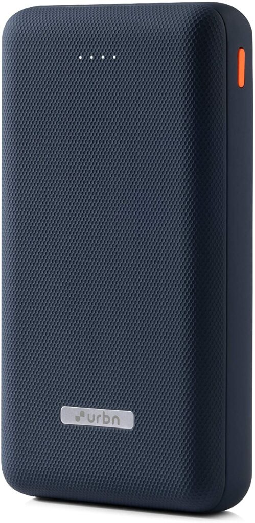 9 Best Power Banks Under 800 In India (May2021)