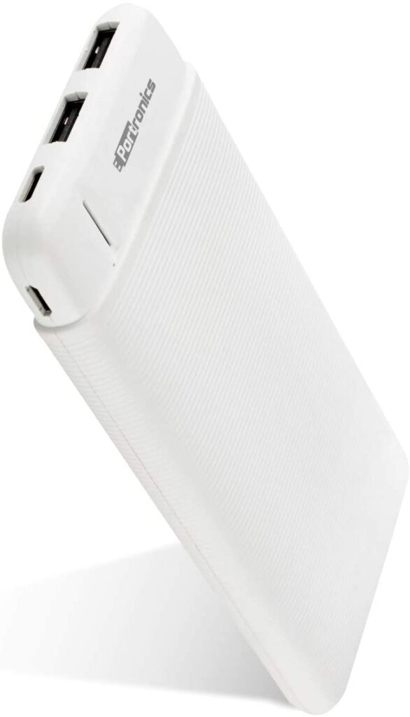 9 Best Power Banks Under 700-800 In India (May2021)