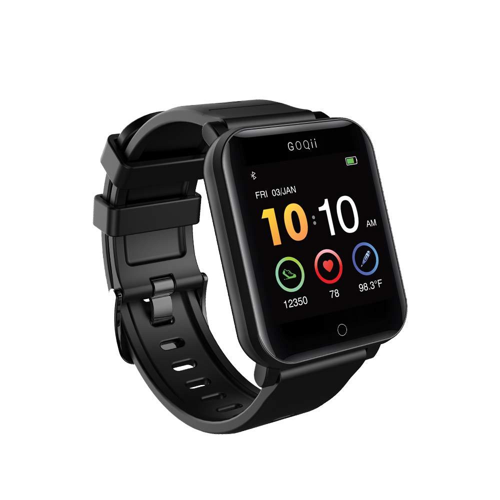 Best Smartwatches under 7000 in India