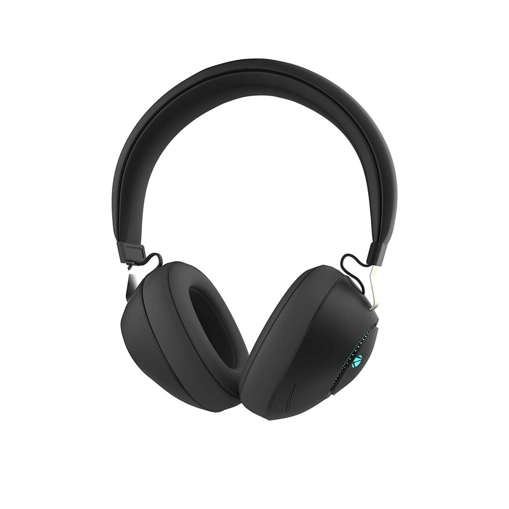 9 Best Wireless headphones Under 1500 in India (July 2021)