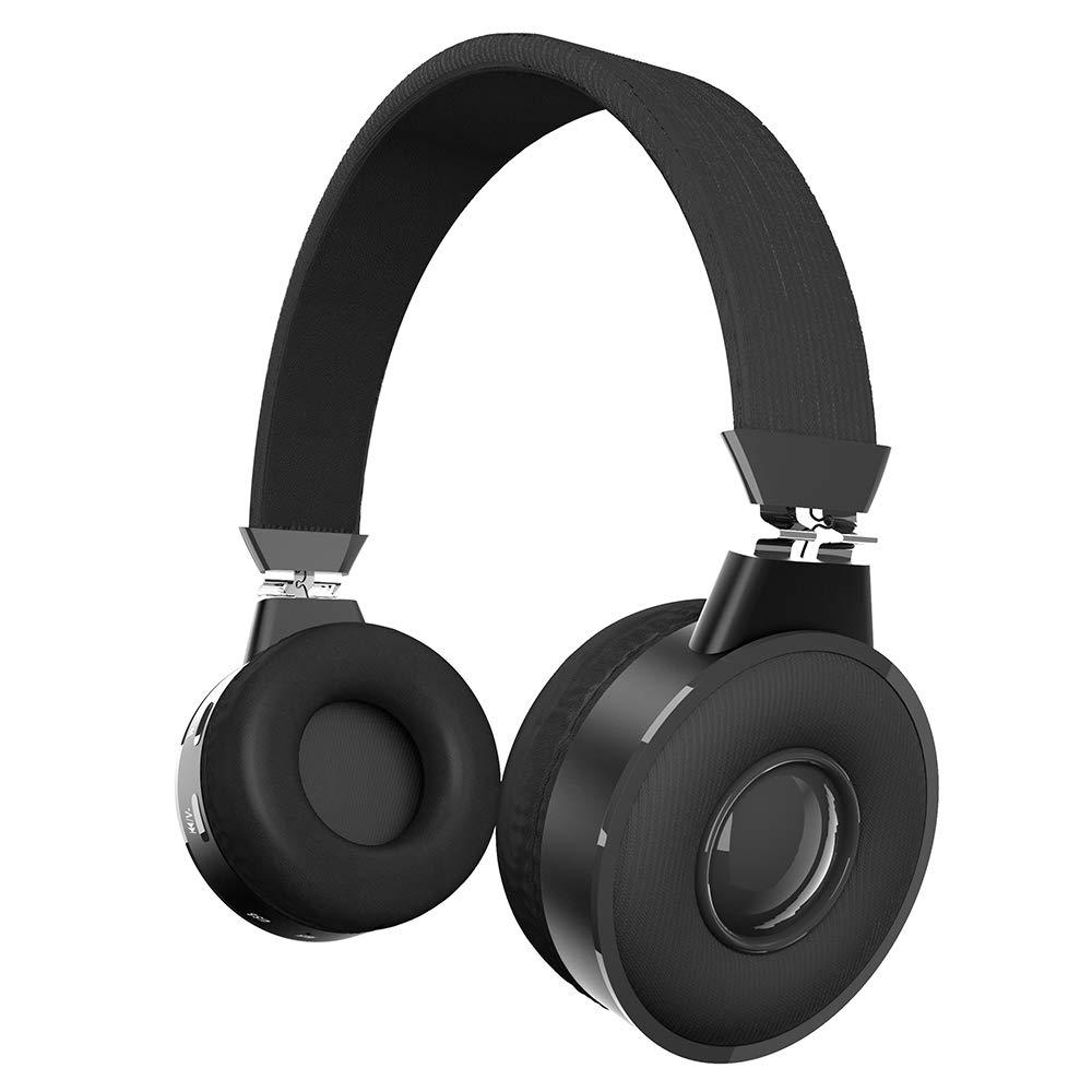 9 Best Wireless headphones Under 1500 in India (June 2021)