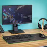 7 Best 27 inch Monitors under 15000 in India 2021