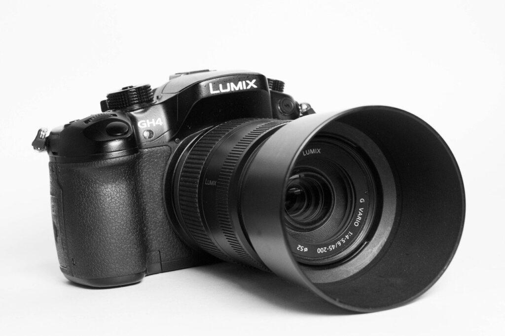 Best DSLR Camera under 25000 in India