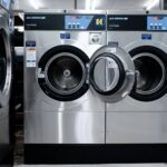 7 Best washing machine for hard water in India (May 2021)