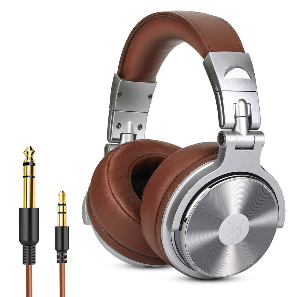 Top 7 Best Headphone Under Rs 4000: Wired and Wireless