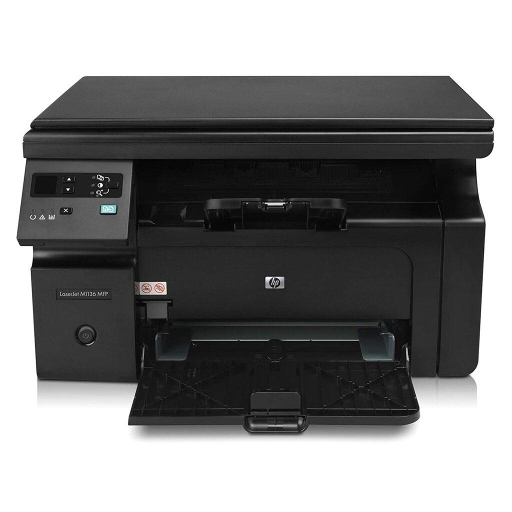 7 Best Multifunction Laser Printer Under 15000-20000 in India 2021