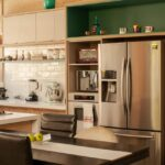 8+ Best Refrigerator Above 500 Litres In India 2021