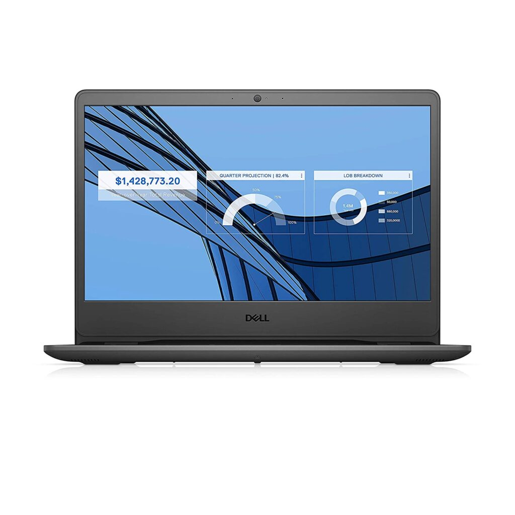 7 Best Laptop For Programming Under 40000 in India 2021