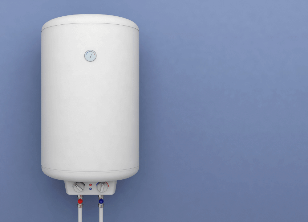 7 Best Geysers For Hard Water in India 2021