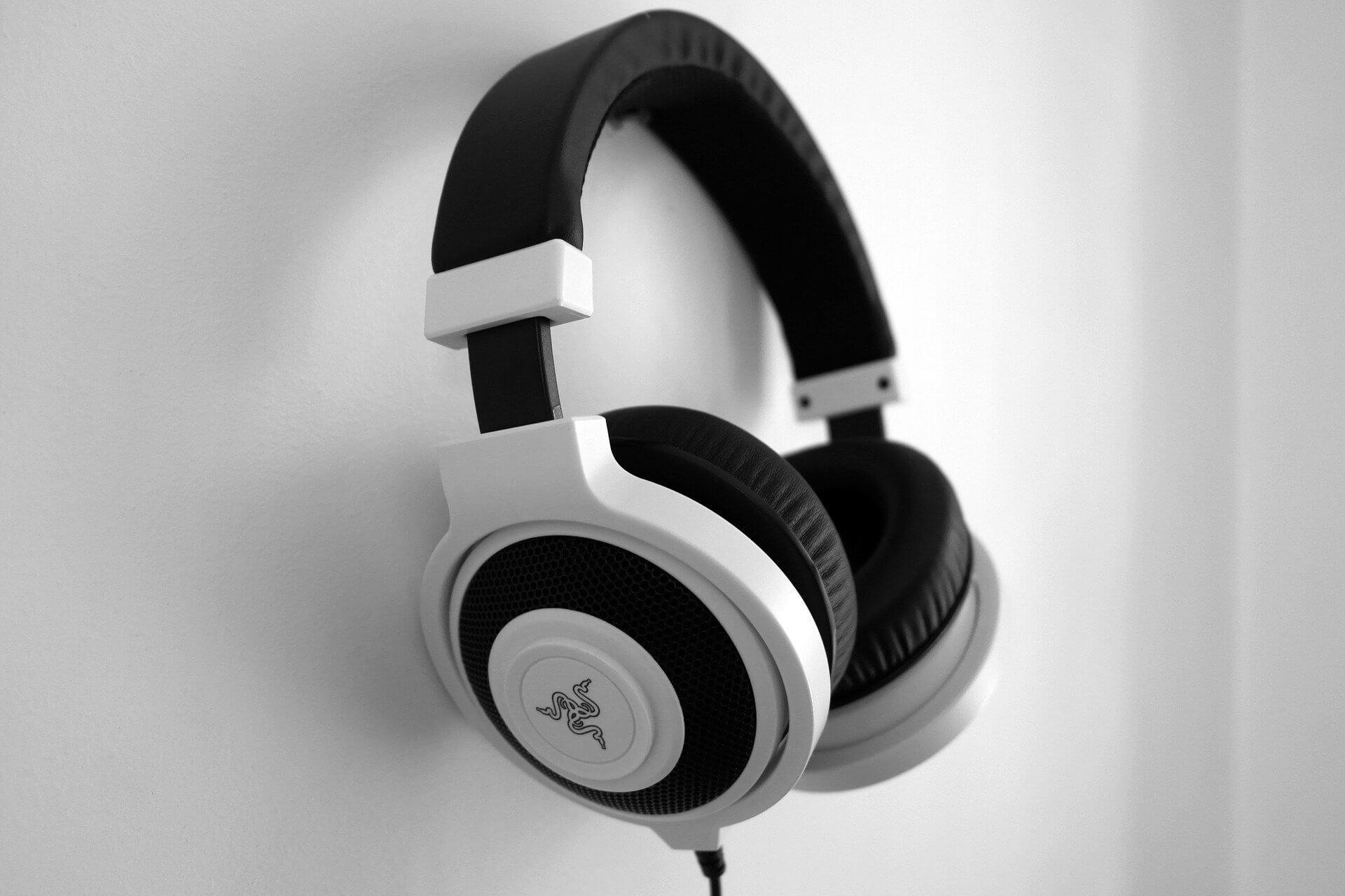 7 Best Gaming Headphones Under 1500 in India 2021