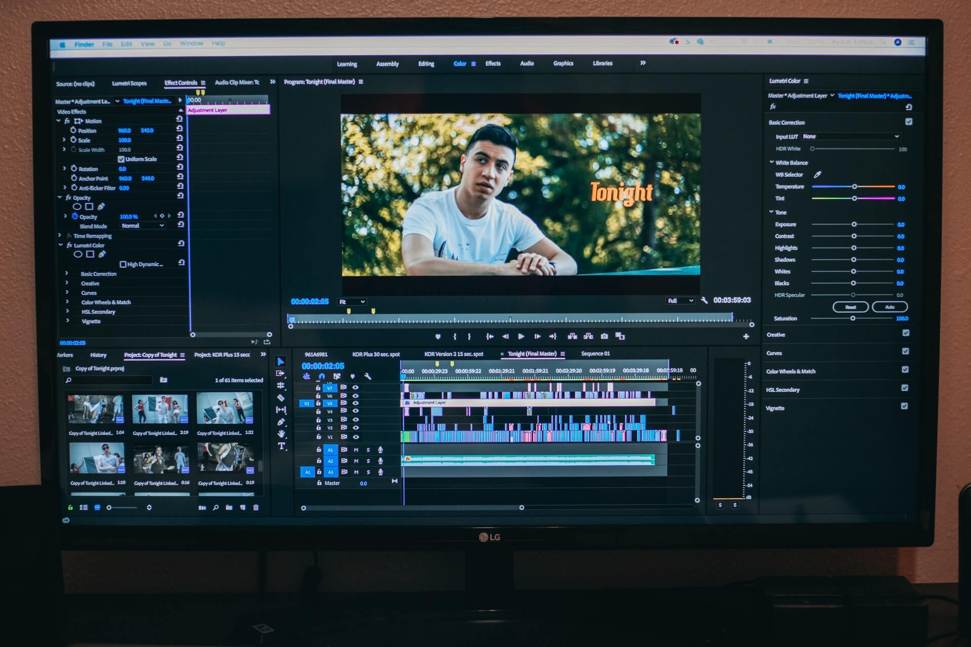 5 Best Laptops for video editing under 60000 in India 2021