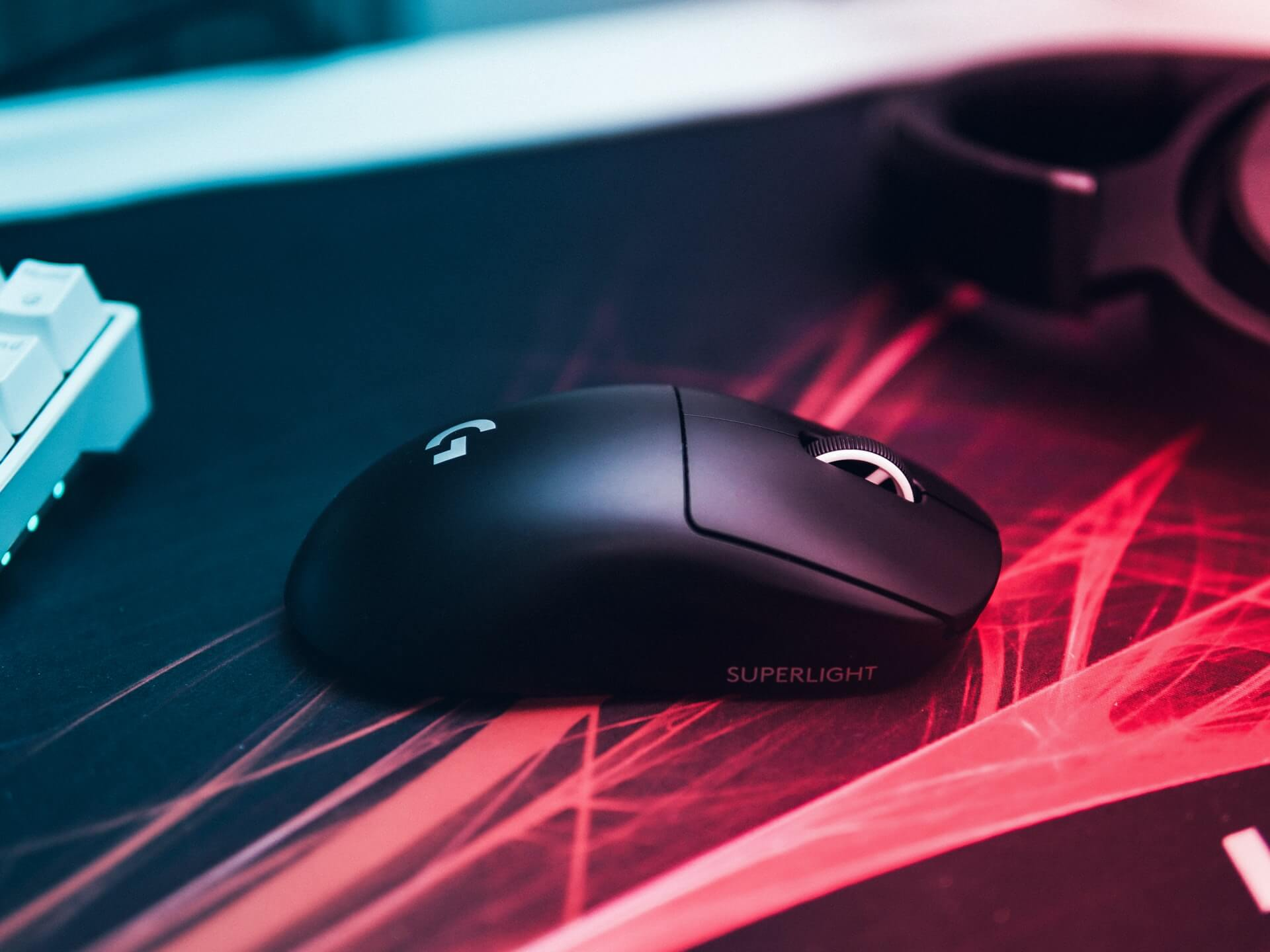 9 Best Gaming Mouse Under 3000 Rs in India 2021